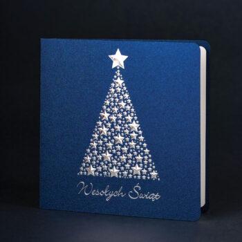 kartka świąteczna CH-1241 1