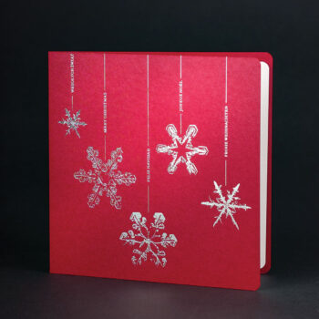 kartka świąteczna CH-1242 1