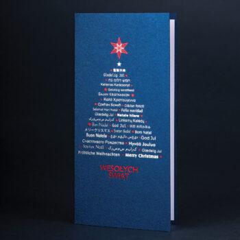 kartka świąteczna CH-1303 1