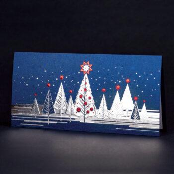 kartka świąteczna CH-1327 1