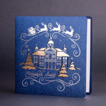 kartka świąteczna ch-1726 1