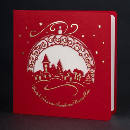 kartka świąteczna CH-1744 1