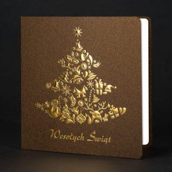 kartka świąteczna ch-1221-1