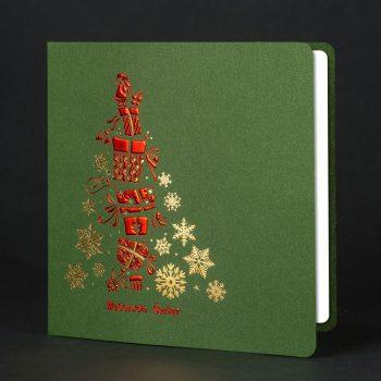 kartka świąteczna ch-1225-1