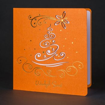 kartka świąteczna ch-1714-1