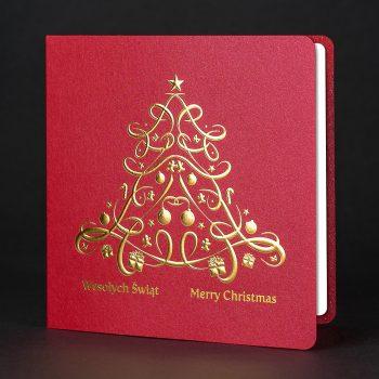 kartka świąteczna ch-1207_2