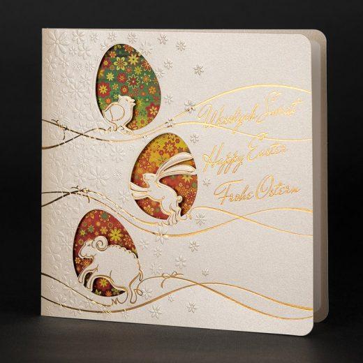 kartka świąteczna ee-0211a 1
