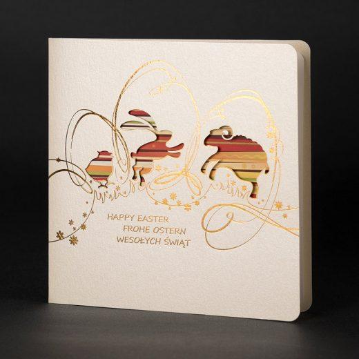 kartka świąteczna ee-0212d 1