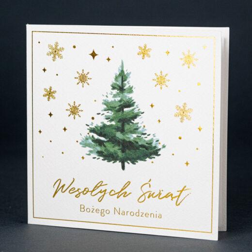 kartka-świąteczna bn-0101 1