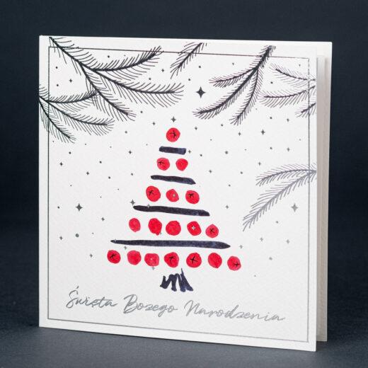kartka-świąteczna bn-0102 1