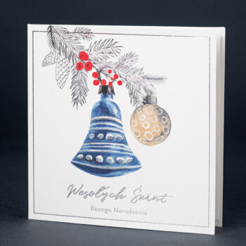 kartka-świąteczna bn-0103 1