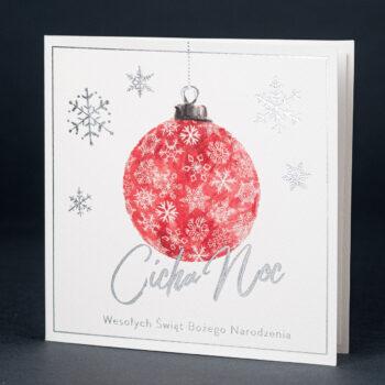kartka-świąteczna bn-0104 1