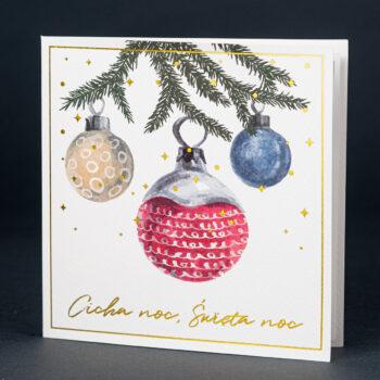 kartka-świąteczna bn-0105 1