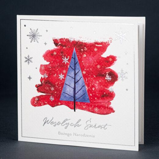 kartka-świąteczna bn-0106 1
