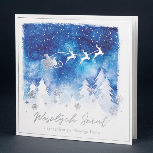 kartka-świąteczna bn-0107 1