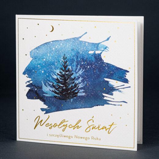 kartka-świąteczna bn-0108 1