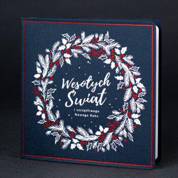 kartka-świąteczna bn-0203a 1