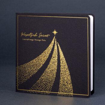kartka świąteczna bn-0303 1