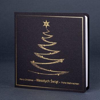kartka świąteczna bn-0304 1