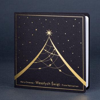 kartka świąteczna bn-0305 1
