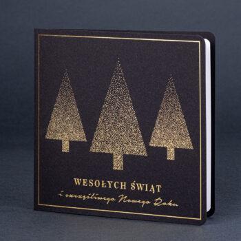 kartka świąteczna bn-0306 1