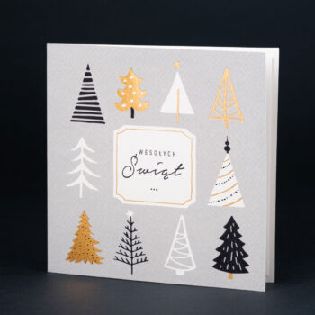 kartka świąteczna bn-0501-1