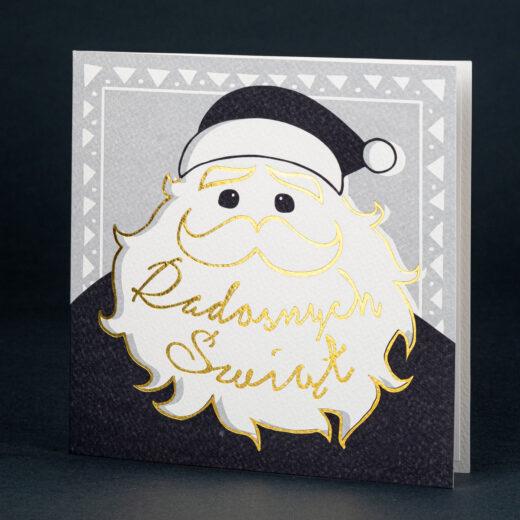kartka-świąteczna bn-0504 1