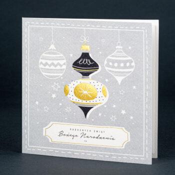 kartka-świąteczna bn-0505 1