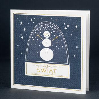 kartka-świąteczna bn-0512 1