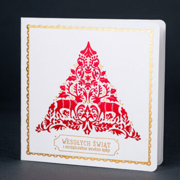 kartka-świąteczna bn-0515 1