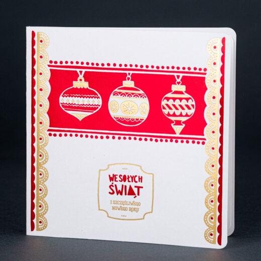 kartka-świąteczna bn-0518 1