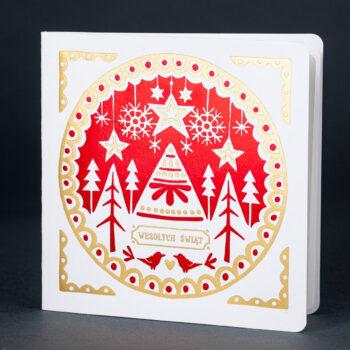 kartka-świąteczna bn-0519 1