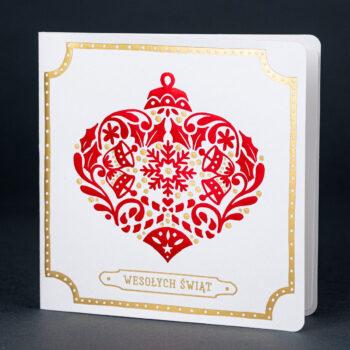 kartka-świąteczna bn-0520 1