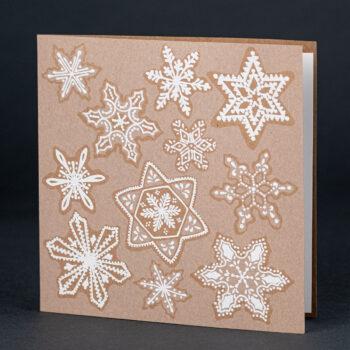kartka-świąteczna bne-01 1