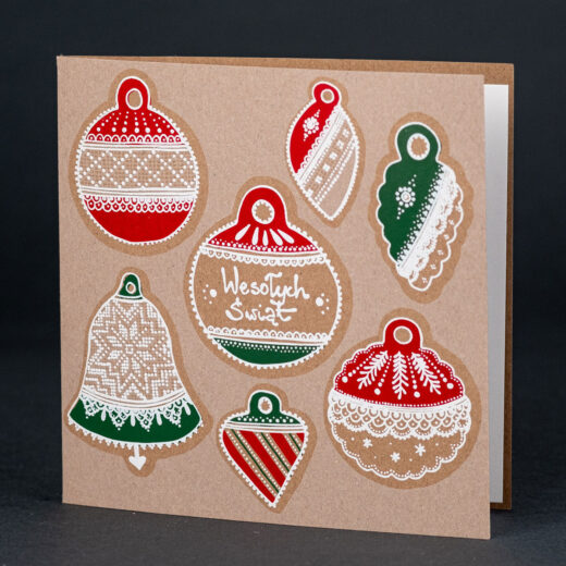 kartka-świąteczna bne-04 1