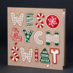 kartka-świąteczna bne-06 1