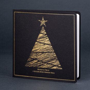 kartka św1iąteczna bn-0316