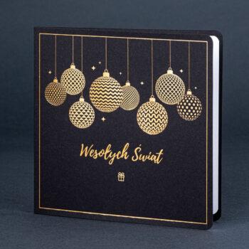 kartka świąteczna bn-0317 1