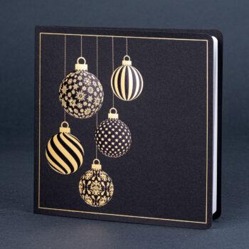 kartka świąteczna bn-0318 1