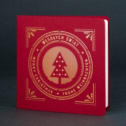 kartka świąteczna bn-0310c 1