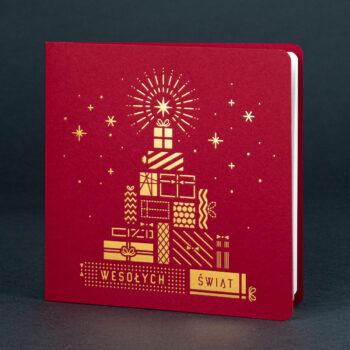 kartka świąteczna bn-0313c 1