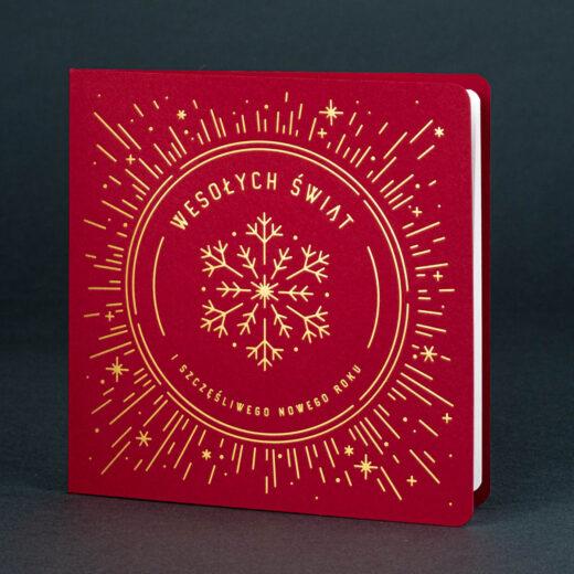 kartka świąteczna bn-0315c 1