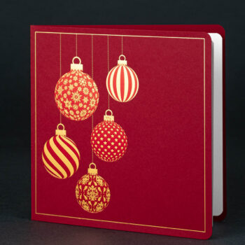 kartka świąteczna bn-0318c 1
