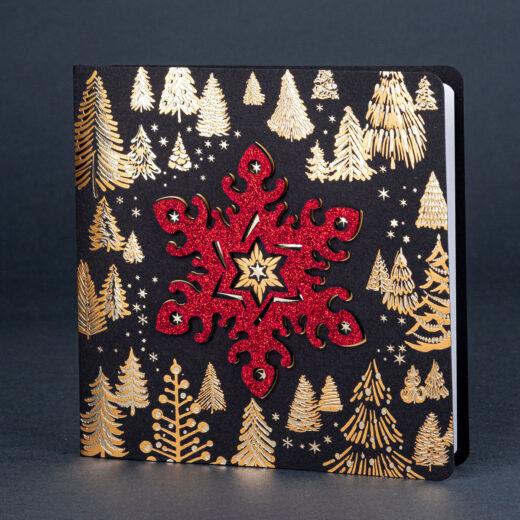 kartka świąteczna BN-1105 1