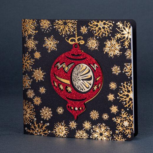 kartka świąteczna BN-1106 1