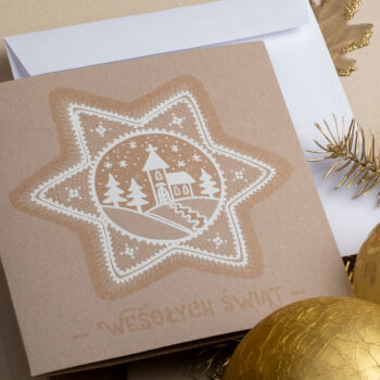 kartka świąteczna bne-03-2