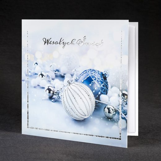 kartka świąteczna CH-0121-2