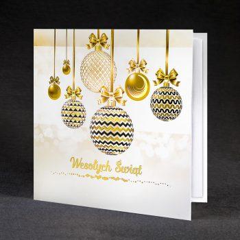 kartka świąteczna CH-0124-2