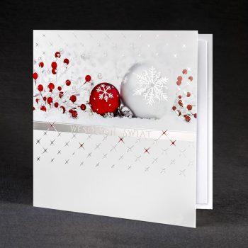 kartka świąteczna CH-0126-2