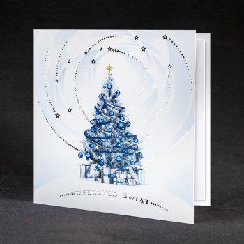 kartka świąteczna CH-0127-2